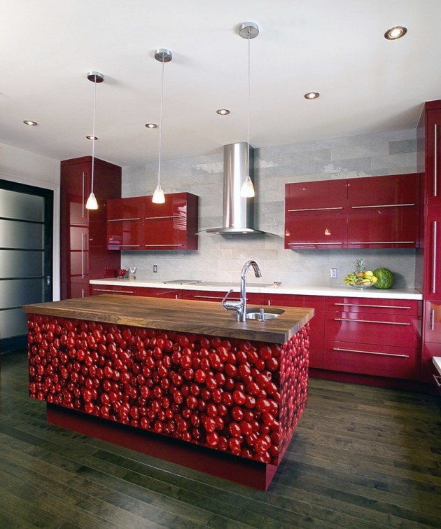 16-beautiful-wall-murals-to-change-the-boring-look-of-your-kitchen (13)