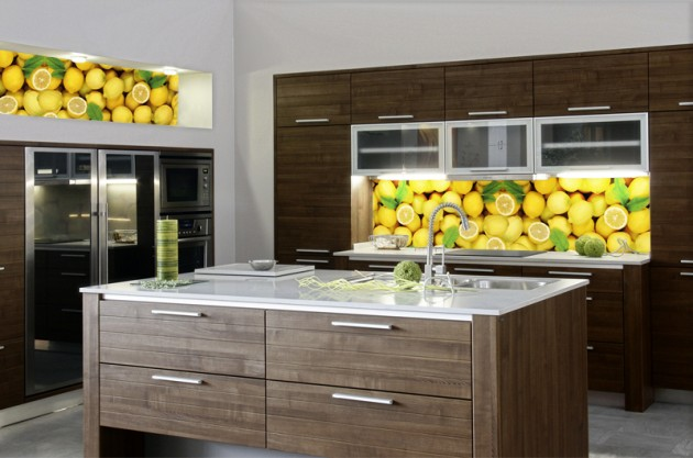 16-beautiful-wall-murals-to-change-the-boring-look-of-your-kitchen (2)