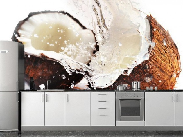16-beautiful-wall-murals-to-change-the-boring-look-of-your-kitchen (4)