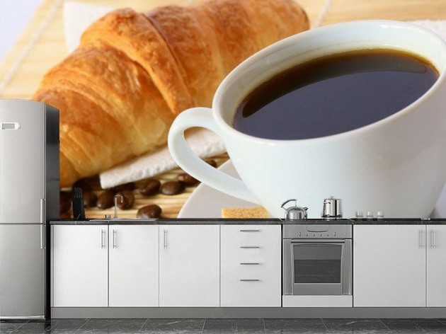 16-beautiful-wall-murals-to-change-the-boring-look-of-your-kitchen (8)