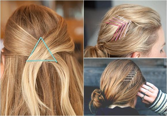 16-useful-benefits-of-bobby-pin (16)