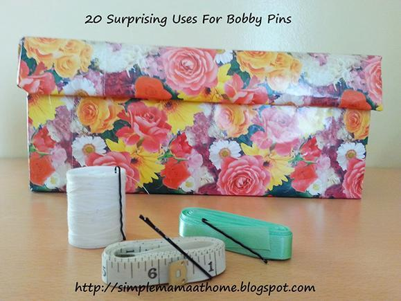 16-useful-benefits-of-bobby-pin (9)