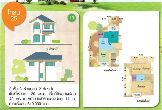 17 free floor plans from bkk (13)