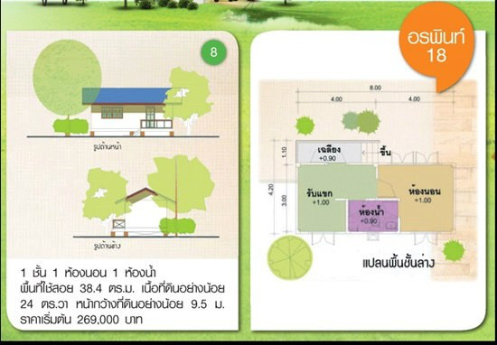 17 free floor plans from bkk (9)