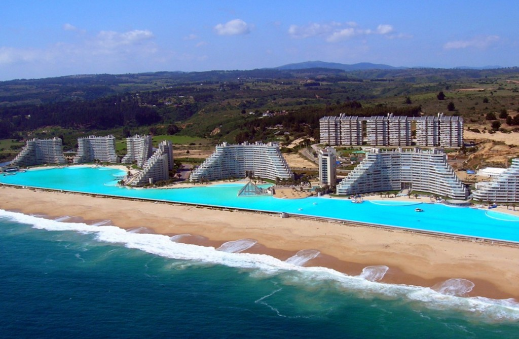 17 most amazing pools on the planet (11)