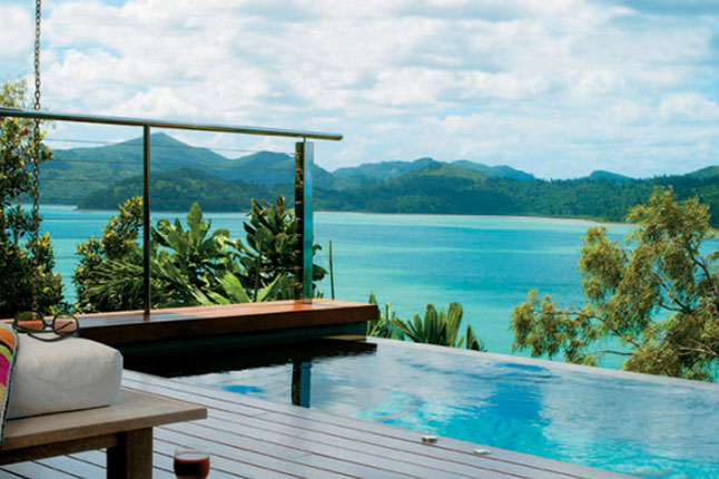 17 most amazing pools on the planet (14)
