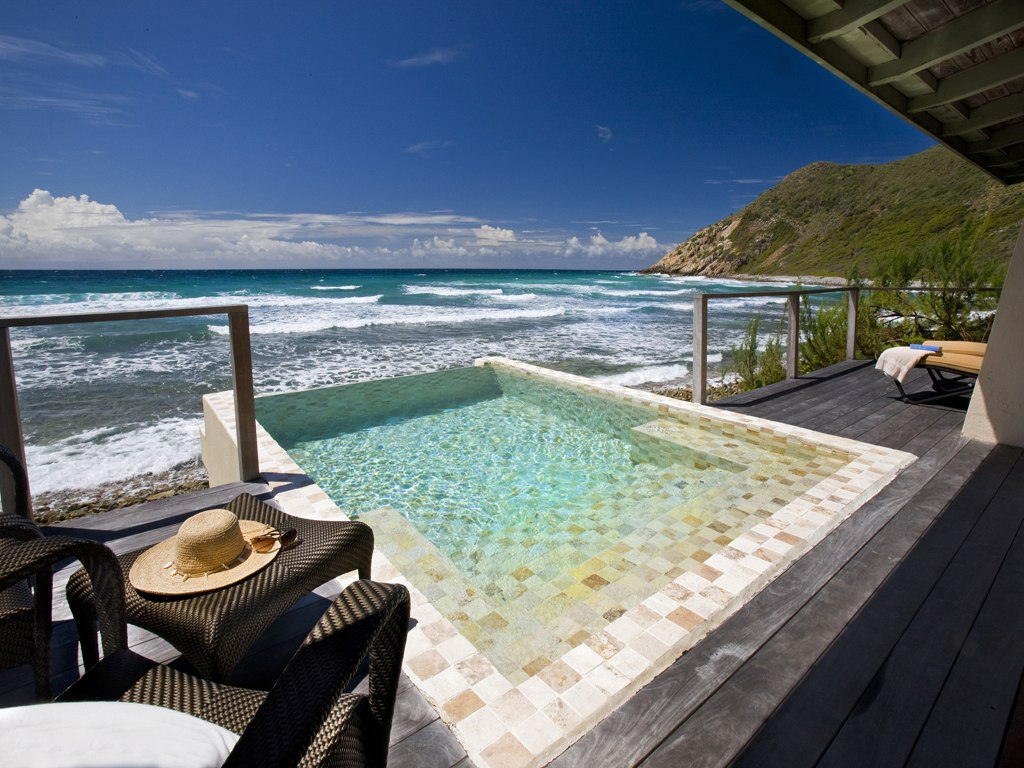 17 most amazing pools on the planet (16)