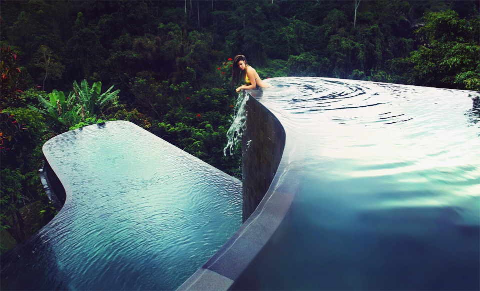 17 most amazing pools on the planet (4)
