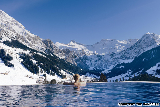 17 most amazing pools on the planet (8)