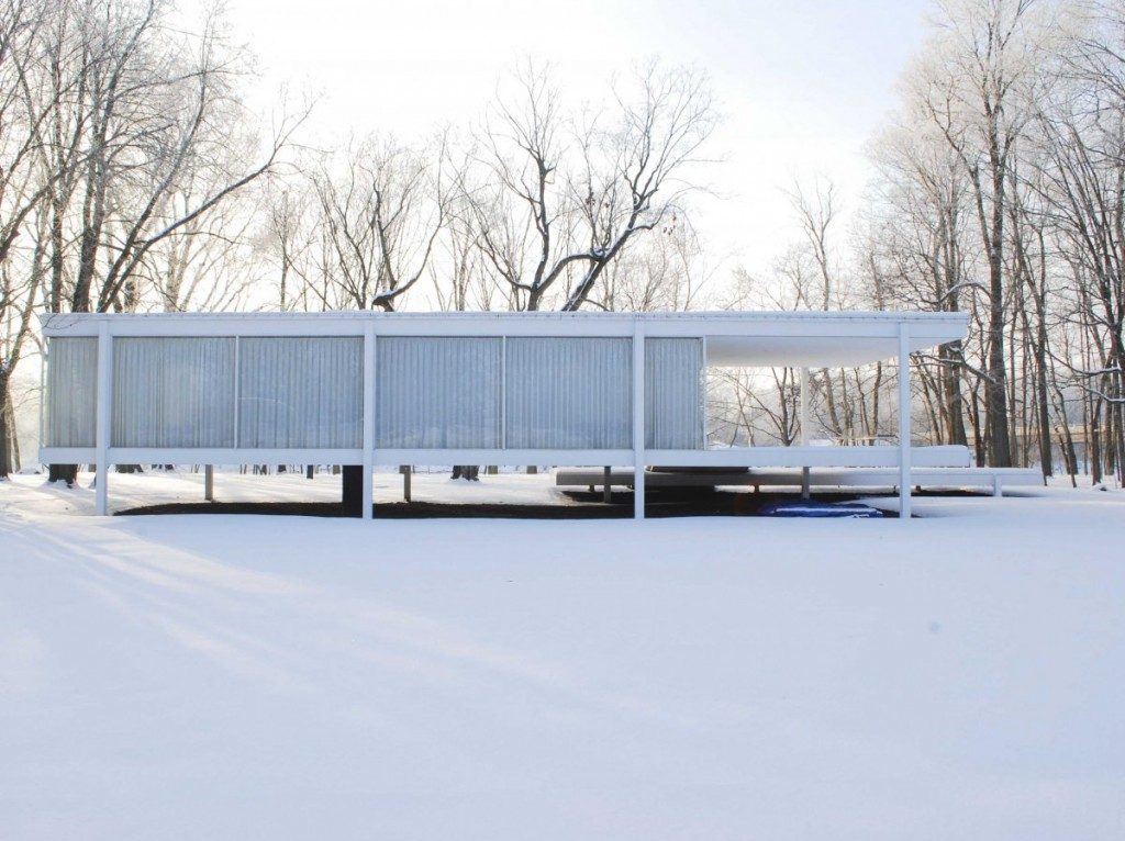 18-Farnsworth-House