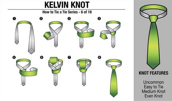 18-clear-succinct-ways-to-wear-a-tie (6)