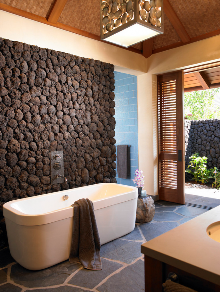 18-tropical-bathroom-designs (1)