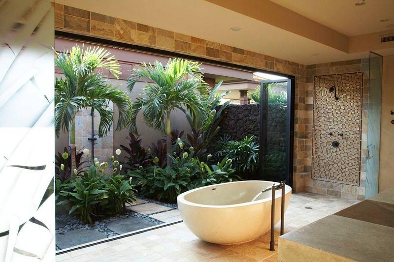 18-tropical-bathroom-designs (1)
