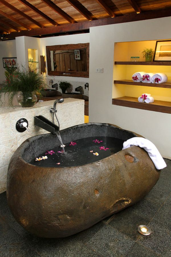 18-tropical-bathroom-designs (10)