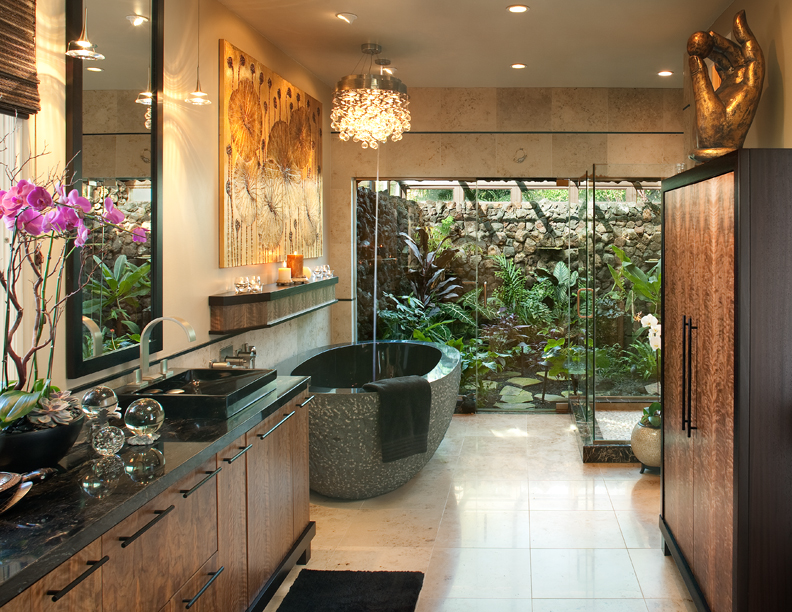18-tropical-bathroom-designs (12)