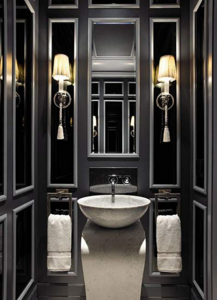 18-tropical-bathroom-designs (13)