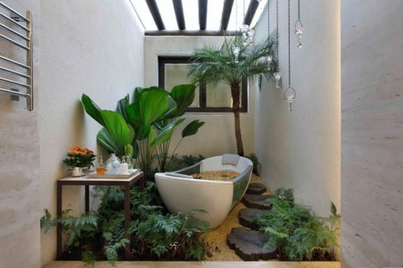 18-tropical-bathroom-designs (16)