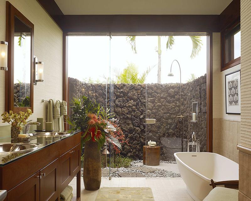 18-tropical-bathroom-designs (2)
