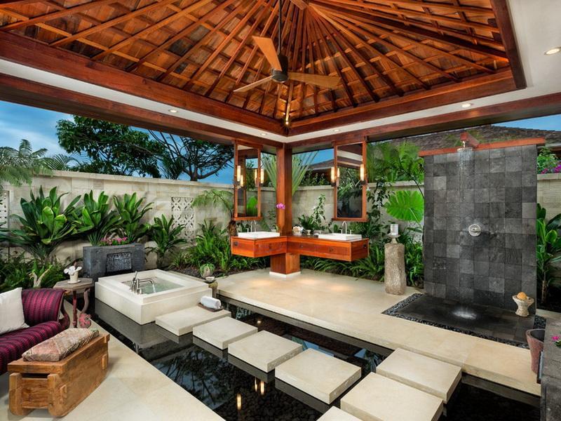 18-tropical-bathroom-designs (3)