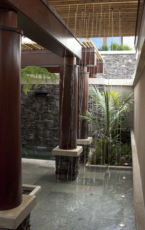 18-tropical-bathroom-designs (4)
