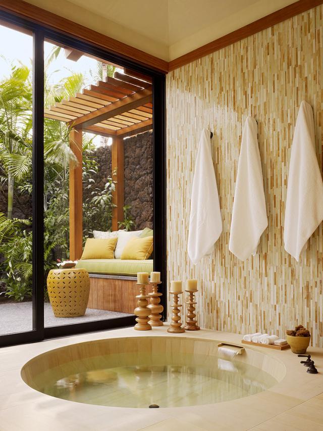 18-tropical-bathroom-designs (5)