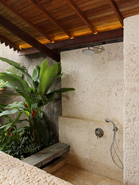 18-tropical-bathroom-designs (6)