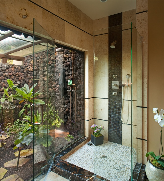 18-tropical-bathroom-designs (7)