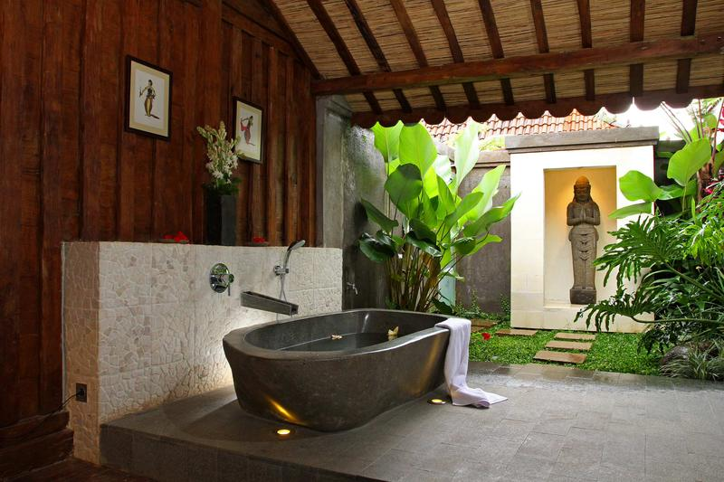 18-tropical-bathroom-designs (8)