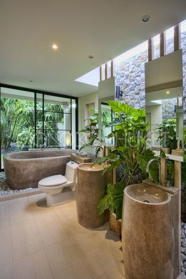18-tropical-bathroom-designs (9)