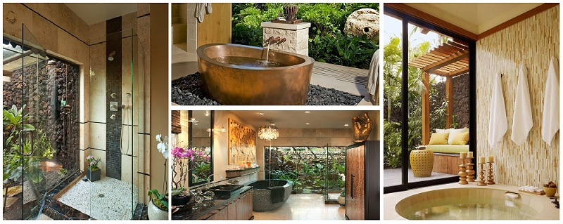 18-tropical-bathroom-designs-cover