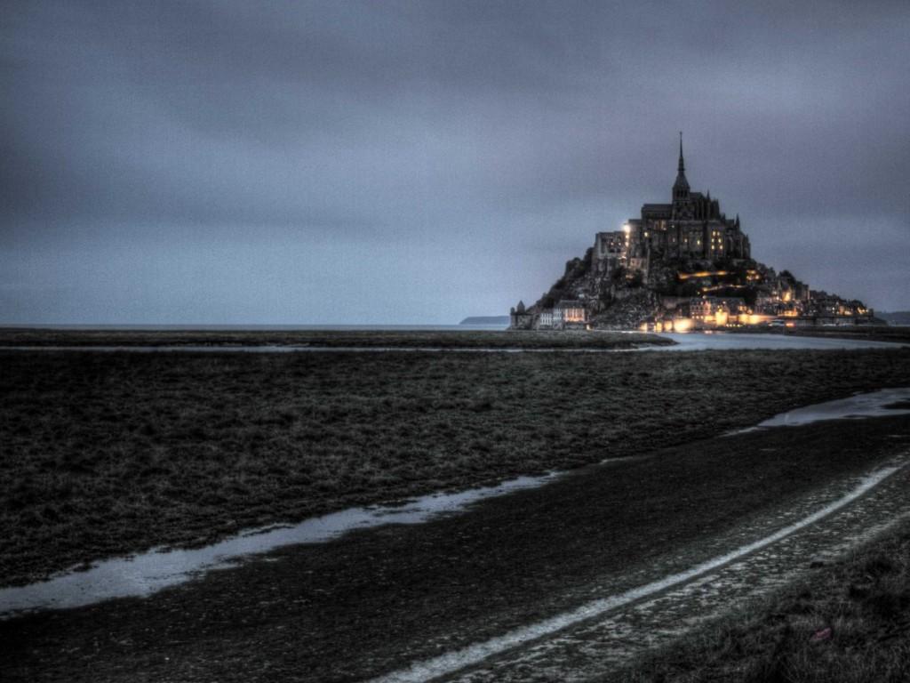 19-Mont-St-Michel