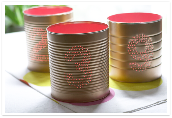 19-creative-re-purposed-diy-tin-cans-projects-that-you-must-try (1)