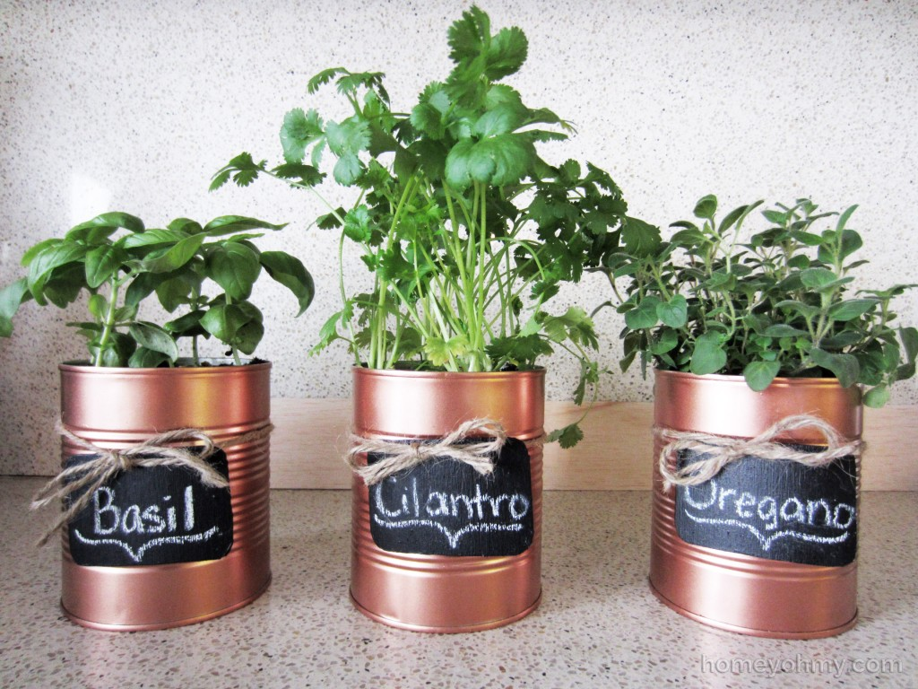 19-creative-re-purposed-diy-tin-cans-projects-that-you-must-try (17)