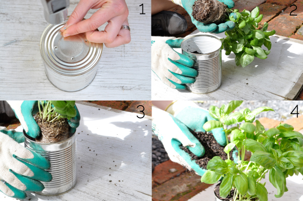 19-creative-re-purposed-diy-tin-cans-projects-that-you-must-try (18)