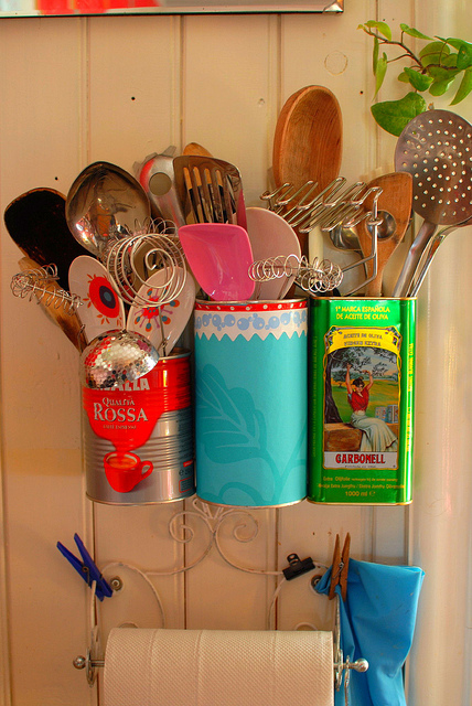 19-creative-re-purposed-diy-tin-cans-projects-that-you-must-try (19)