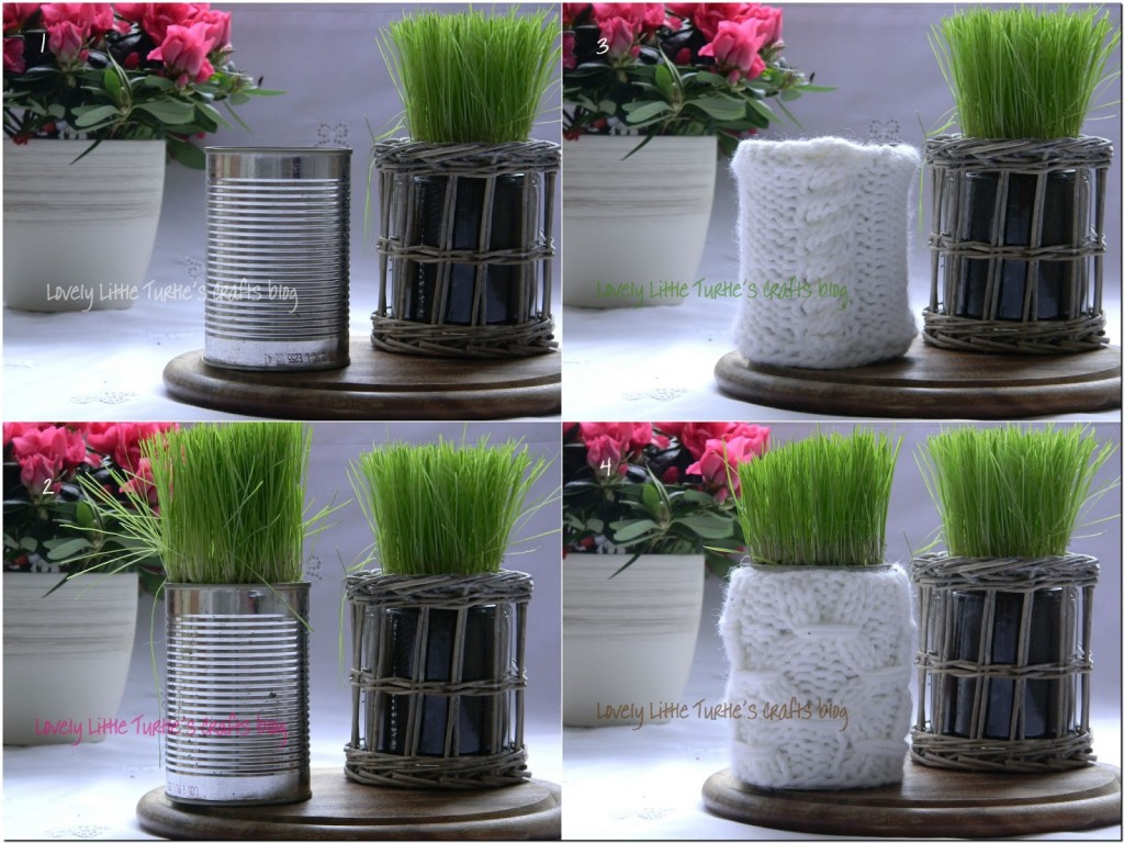 19-creative-re-purposed-diy-tin-cans-projects-that-you-must-try (2)