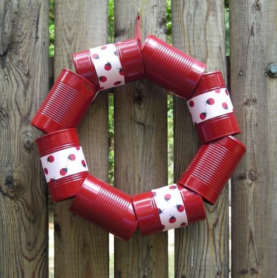 19-creative-re-purposed-diy-tin-cans-projects-that-you-must-try (20)