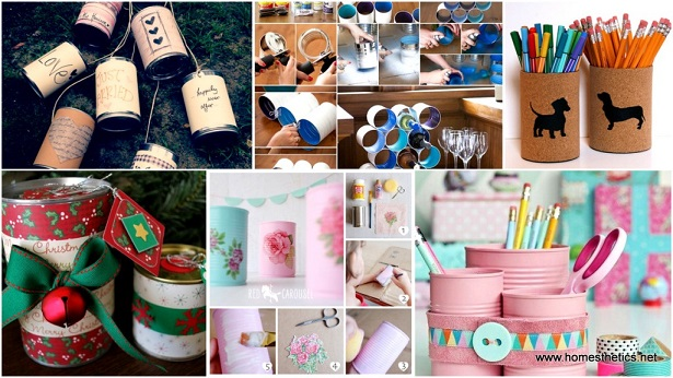 19-creative-re-purposed-diy-tin-cans-projects-that-you-must-try-5-1024x576