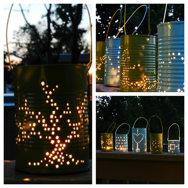 19-creative-re-purposed-diy-tin-cans-projects-that-you-must-try (6)