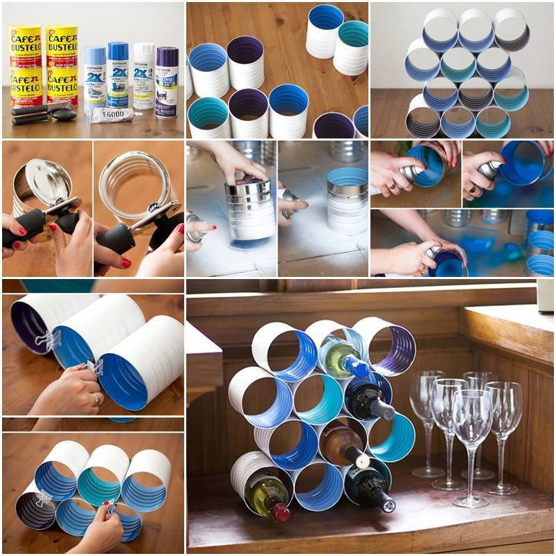 19-creative-re-purposed-diy-tin-cans-projects-that-you-must-try (7)