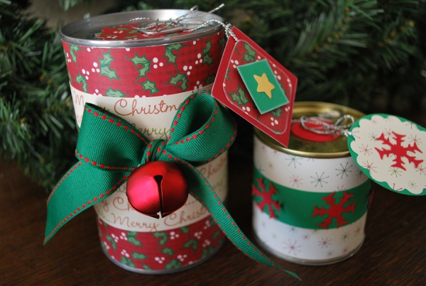 19-creative-re-purposed-diy-tin-cans-projects-that-you-must-try (9)