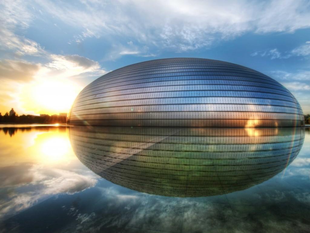 2-The-Egg-Beijing