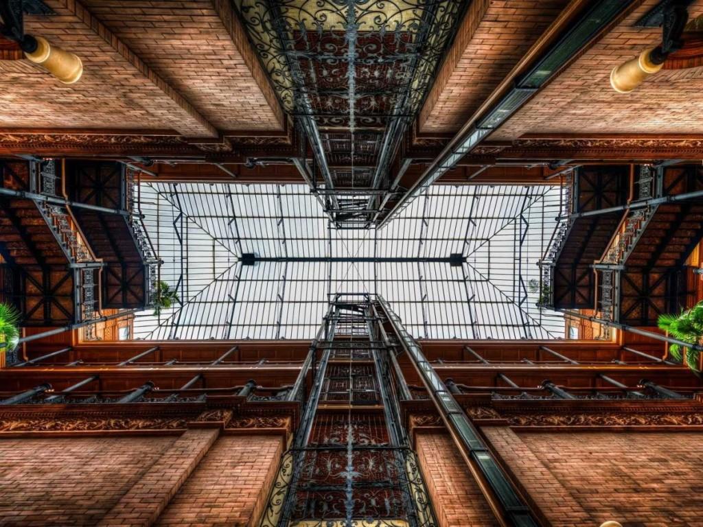 20-The-Bradbury-Building