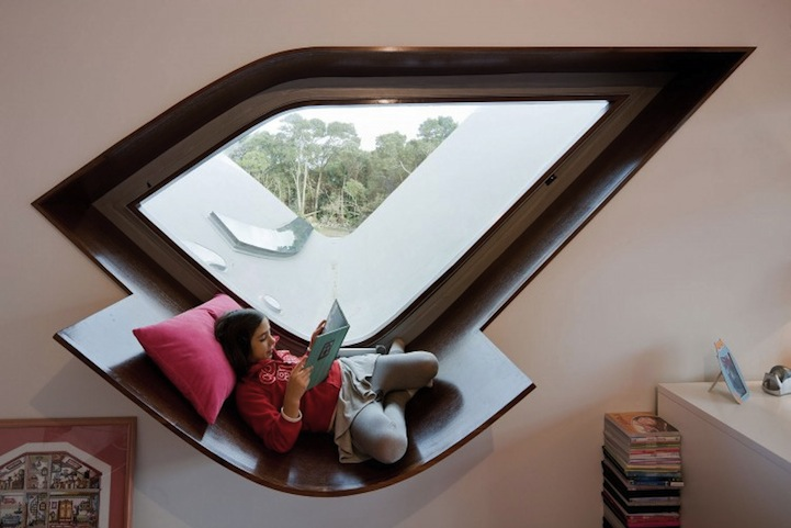 20-amazing-ideas-that-will-make-your-house-awesome (17)