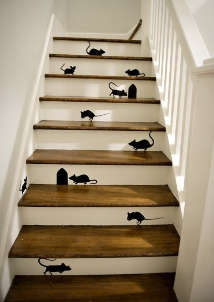 20-amazing-ideas-that-will-make-your-house-awesome (22)