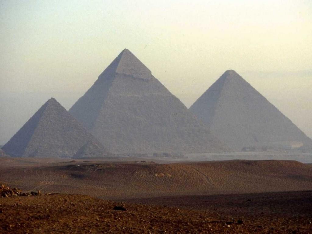21-The-Great-Pyramids-of-Gaza