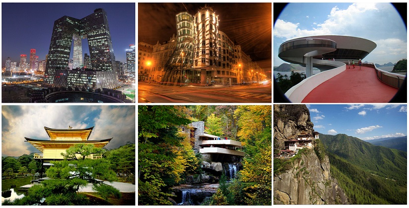 21-buildings-you-need-to-see-in-your-lifetime