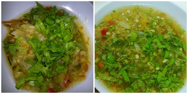 21-dipping-sauce-recipes (13)
