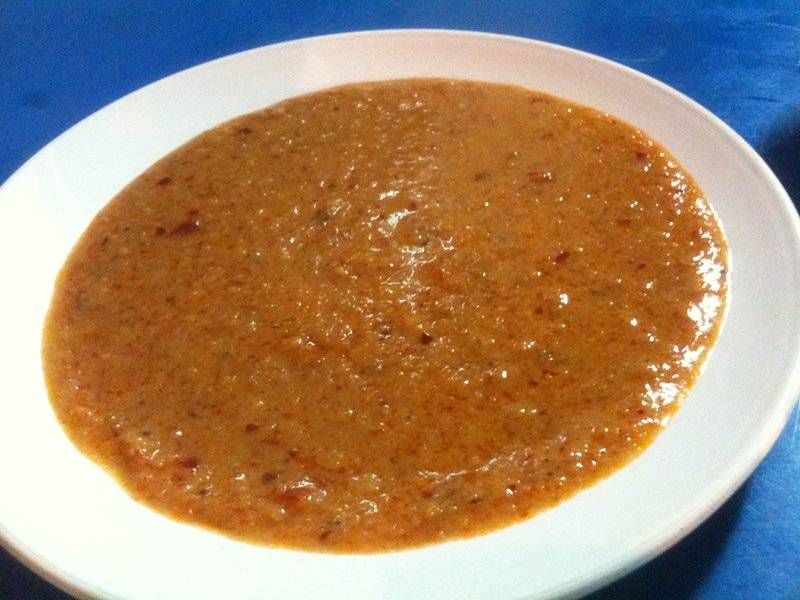 21-dipping-sauce-recipes (4)