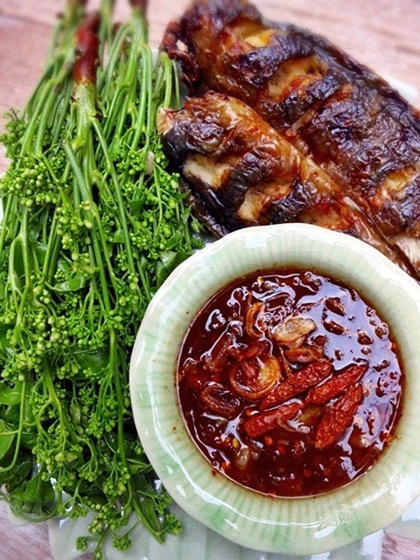 21-dipping-sauce-recipes (8)